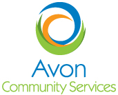 Avon Community Services